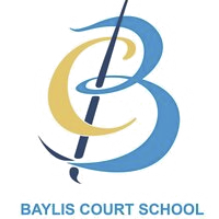 Baylis Court School
